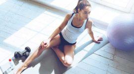 Regole-per-prendersi-cura-del-proprio-corpo