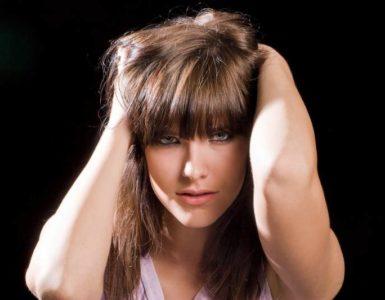 dermatite da stress