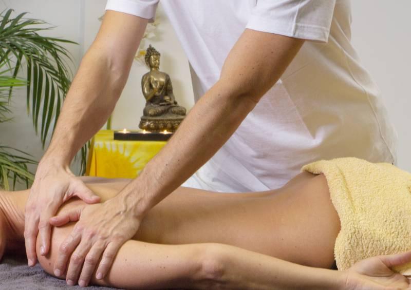 Dolore alla spalla: cause, sintomi e cure