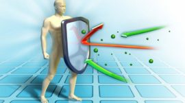 potenziare-migliorare-sistema-immunitario_800x5