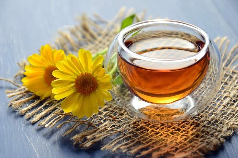 Floriterapia: cos'è, origine e come funziona