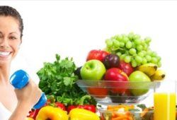 sana alimentazione attivita fisica_8