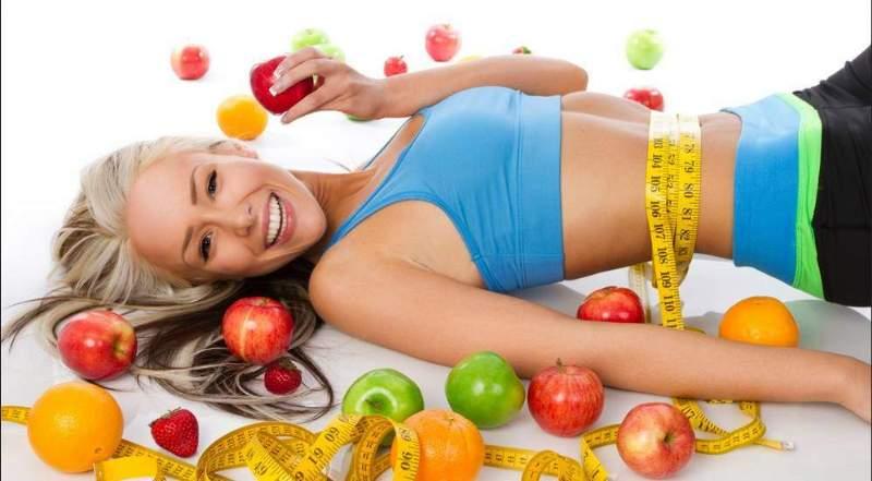 Dieta anticellulite, come avere un corpo perfetto