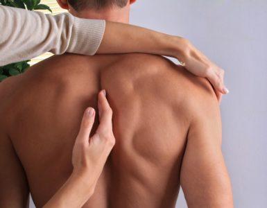 dolori-schiena_