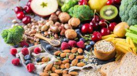 Integratore alimentare o ricostituente: quale scegliere?
