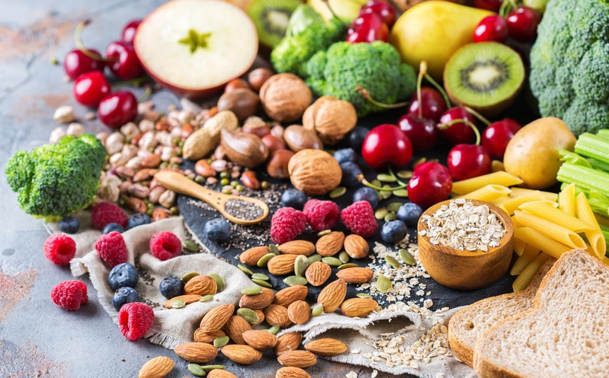 Integratori per la dieta sono davvero utili?