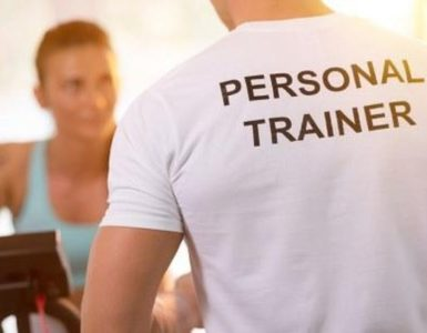 personal-trainer_8
