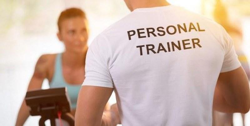 Come funziona l'attività di un personal trainer online