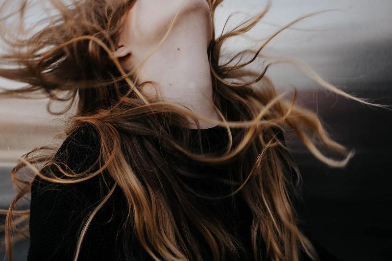 Benessere dei capelli, i nostri consigli