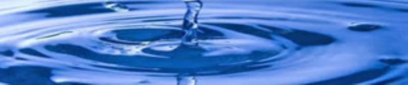Quanto è importante la qualità dell'acqua per la salute?