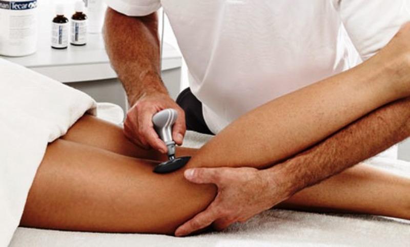 tecarterapia-tecar-terapia