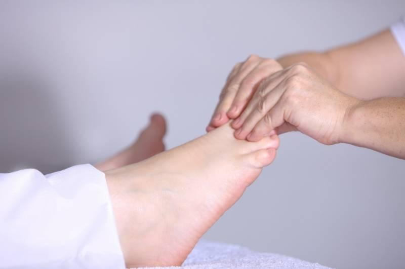 alluce-vago-correzione-e-terapie_800x531