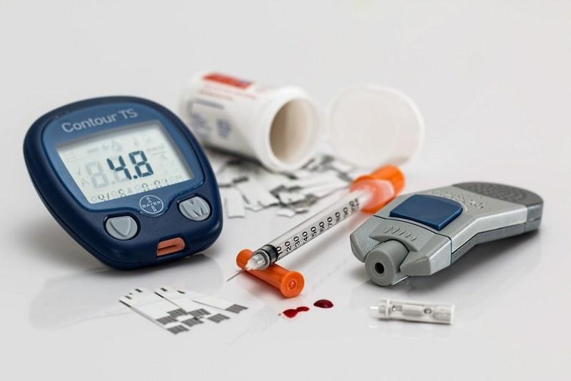 I rimedi contro la glicemia alta: quali sono?