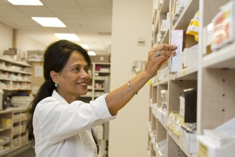 L'importanza della temperatura nella conservazione dei farmaci