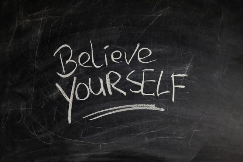 L'importanza dell'autostima per la salute