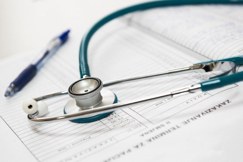 Medicina legale e medico legale