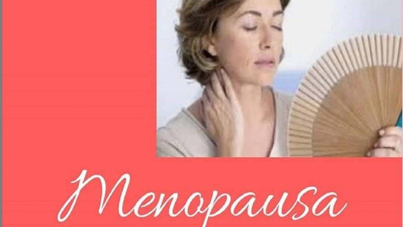 Gli integratori naturali per la menopausa: quali sono?