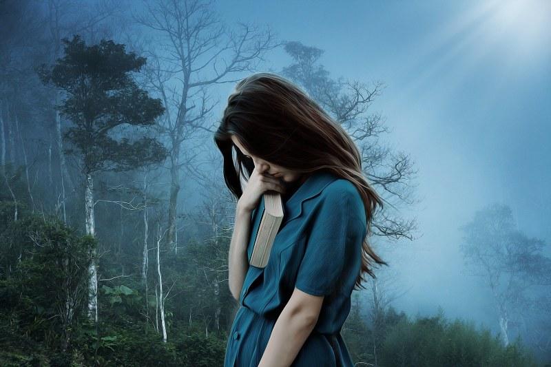 La psicoterapia per gli adolescenti
