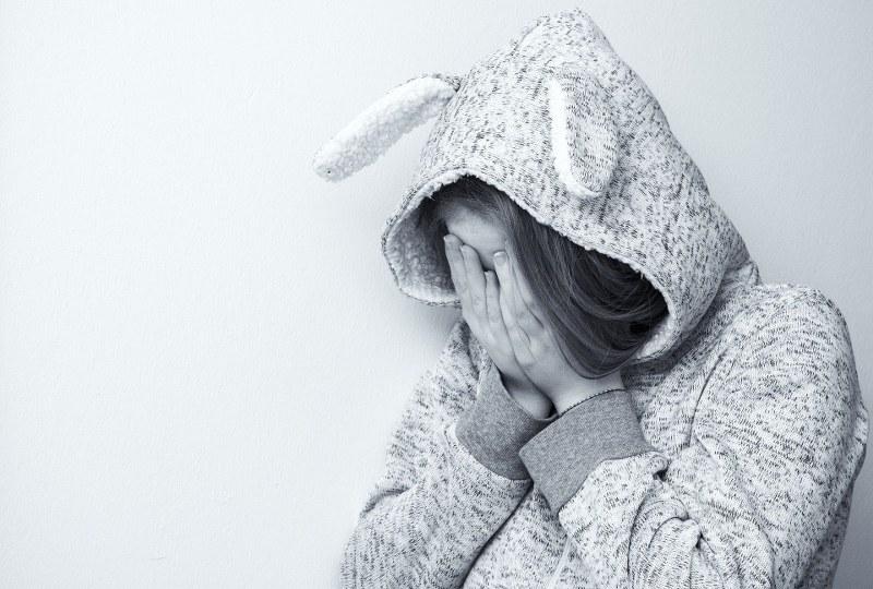 L'adolescenza ed il disagio giovanile: quando bisogna intervenire
