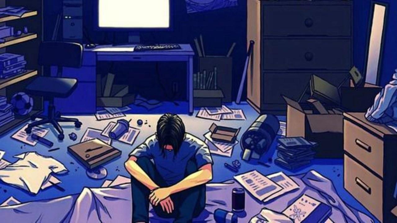 Dialogo familiare e disturbi psicologici dell'adolescenza: i campanelli d'allarme