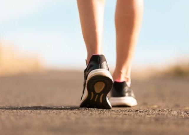 Consigli per dimagrire camminando